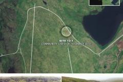 Site 12: Community Used Oil Site 3