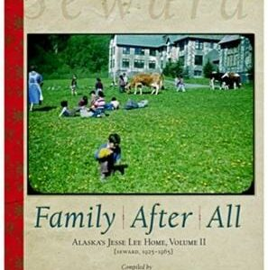 Family After All Vol. II