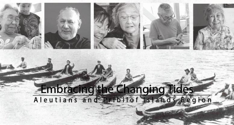 Embracing Changing Tides