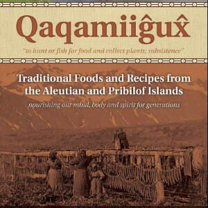 CULTURAL BOOK ON  TRADITIONAL FOODS AND RECIPES FROM THE REGION