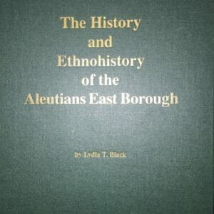 The History and Ethnohistory of the AEB