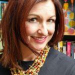 Rebecca Volino Robinson, Ph.D.